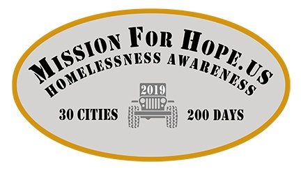 Good Hope's Mission for Hope