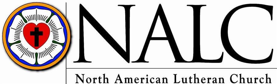 https://0201.nccdn.net/1_2/000/000/15c/236/nalc-logo-900x275.jpg#RDAMDAID25815271
