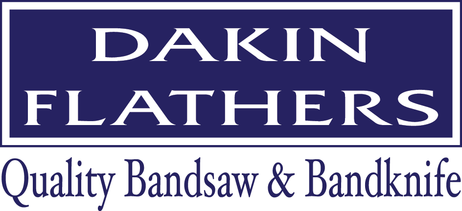 https://0201.nccdn.net/4_2/000/000/081/561/Dakin-Flathers-Logo-New.png