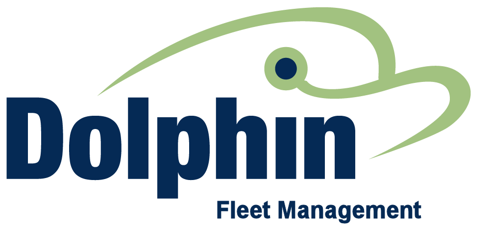 Dolphin Fleet Management