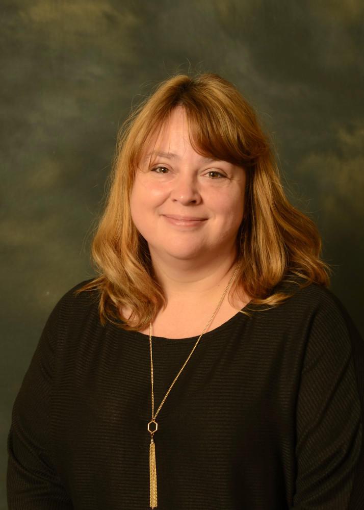 Mrs. Jennifer Villalobos- K4- Daycare Director
