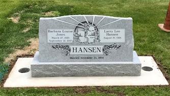 https://0201.nccdn.net/4_2/000/000/082/8ea/23301-Hansen--Larry.png