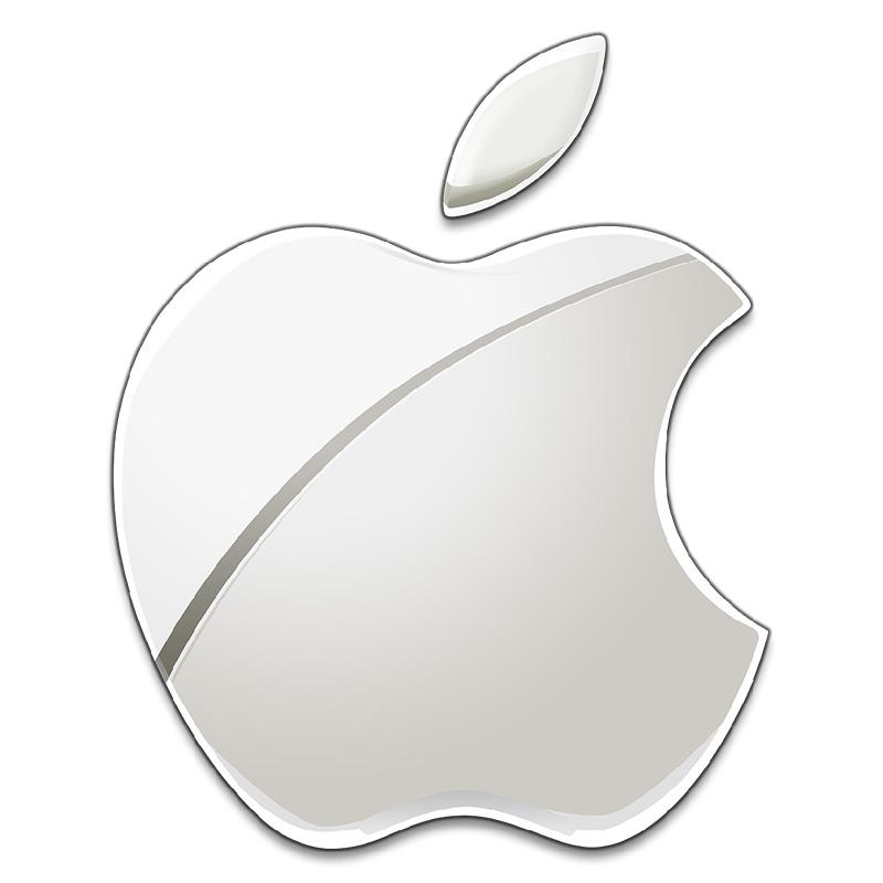 https://0201.nccdn.net/4_2/000/000/082/8ea/Apple-Logo.jpg