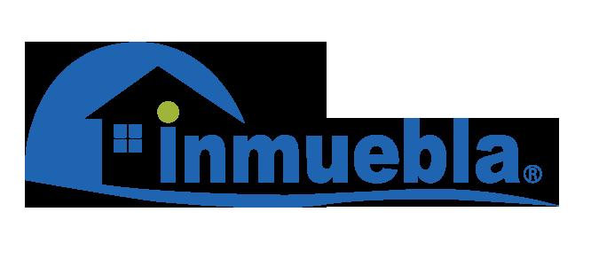 Inmuebla