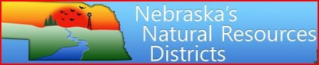 Nebraska Association of Resources Districts