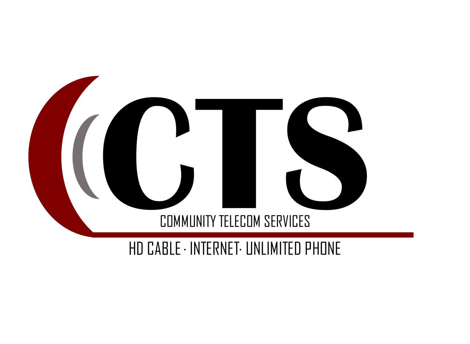 Community Telecom Services