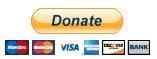 Donate||||