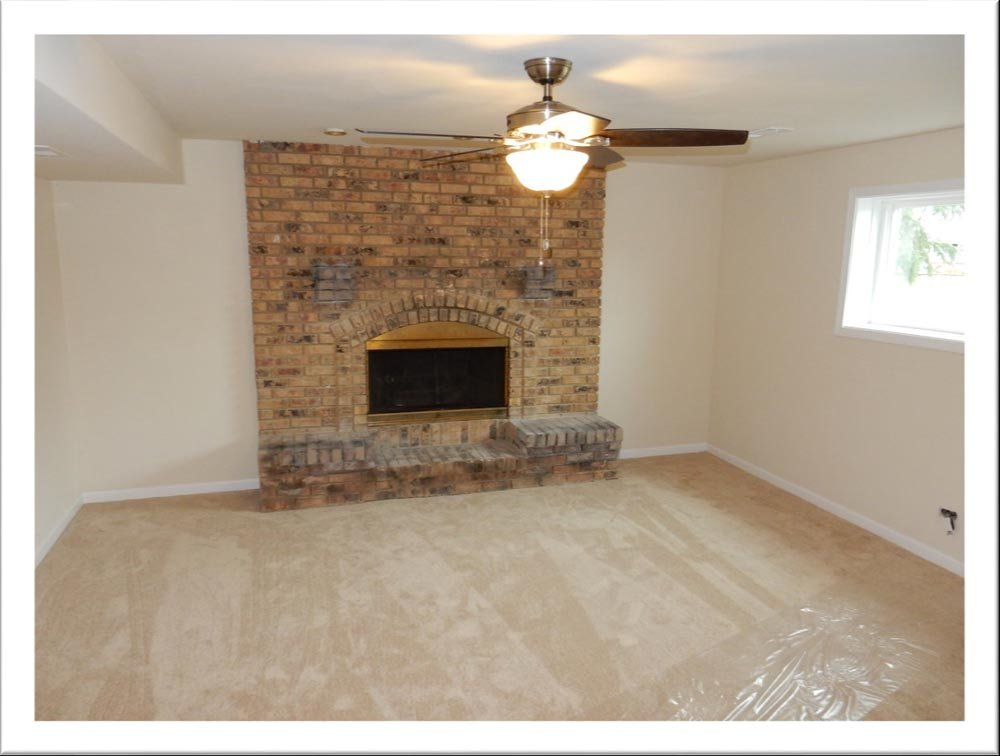 https://0201.nccdn.net/4_2/000/000/082/8ea/RenovatedFireplace.jpg