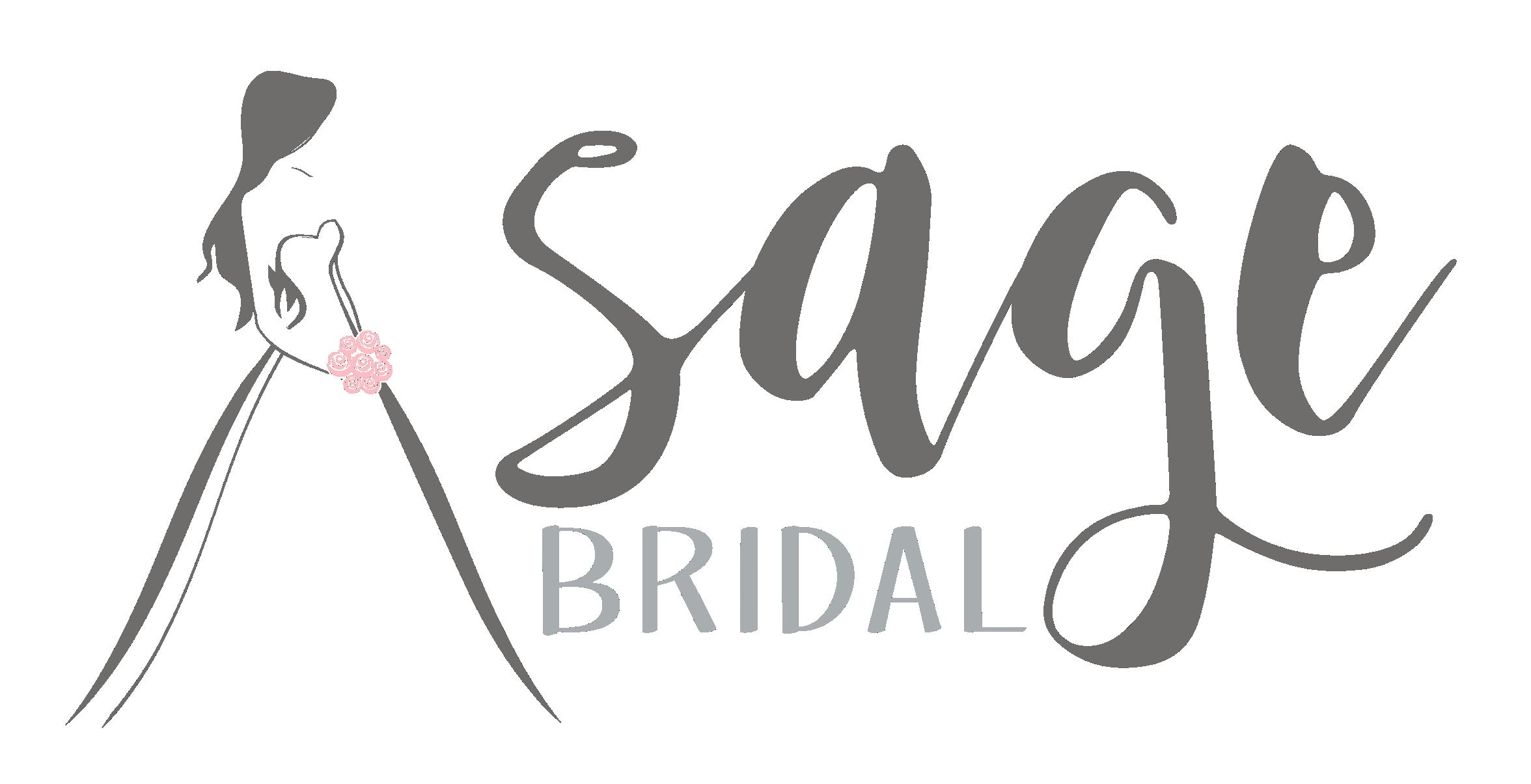 SAGE BRIDAL LLC