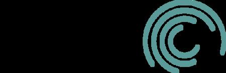 https://0201.nccdn.net/4_2/000/000/082/8ea/Seagate_Logo.png