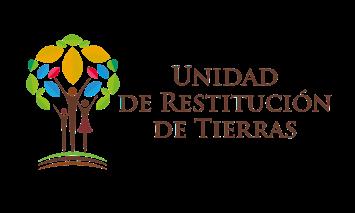 https://0201.nccdn.net/4_2/000/000/082/8ea/UNIDAD-DE-TERRAS-355x213.png