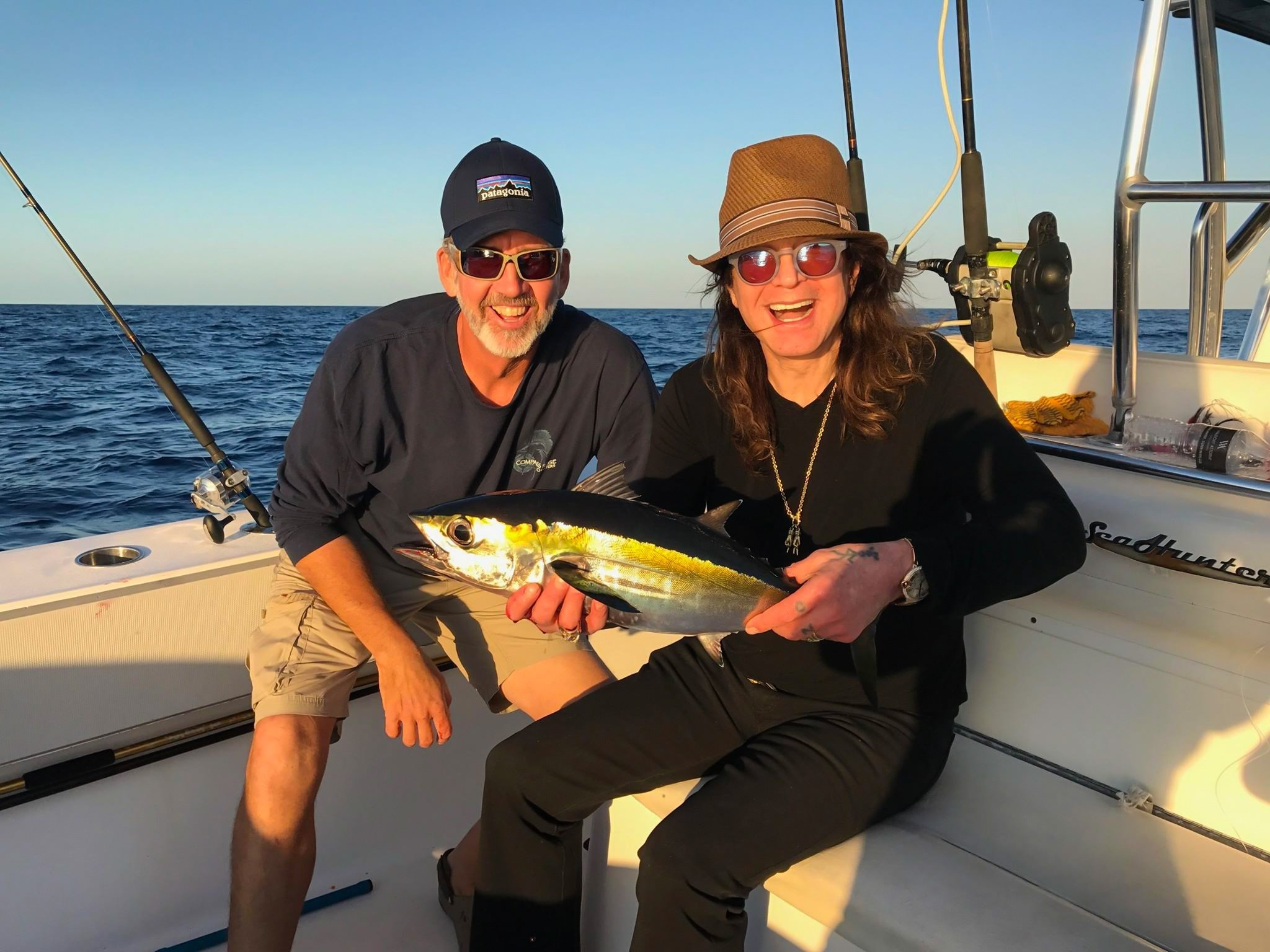 https://0201.nccdn.net/4_2/000/000/082/8ea/key-west-fishing-charters-compass-rose-37-2048x1536-2048x1536.jpg