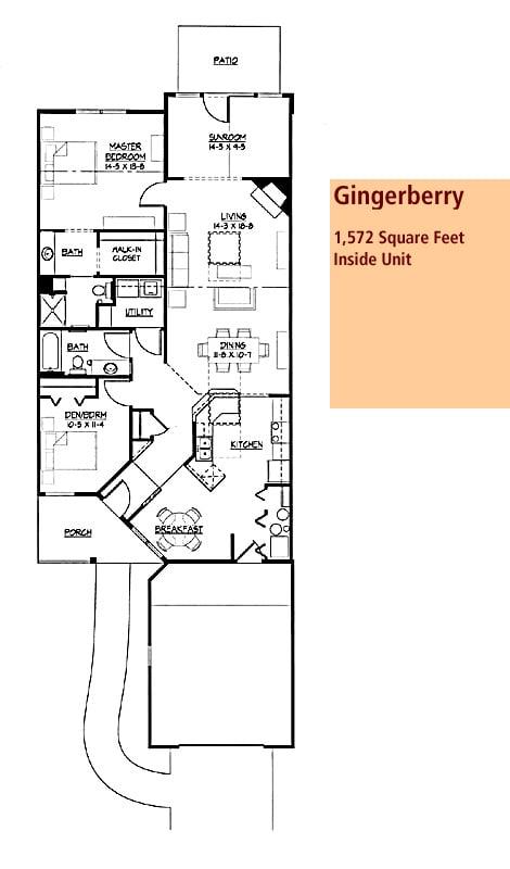 https://0201.nccdn.net/4_2/000/000/082/8ea/ranch-gingerberry.jpg