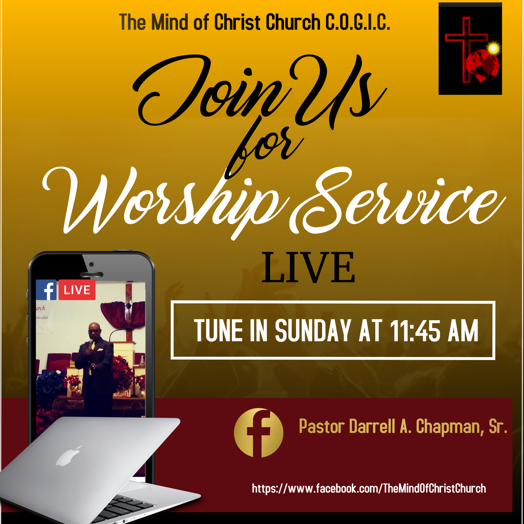https://0201.nccdn.net/4_2/000/000/082/8ea/sunday-morning-worship-service-template.jpg