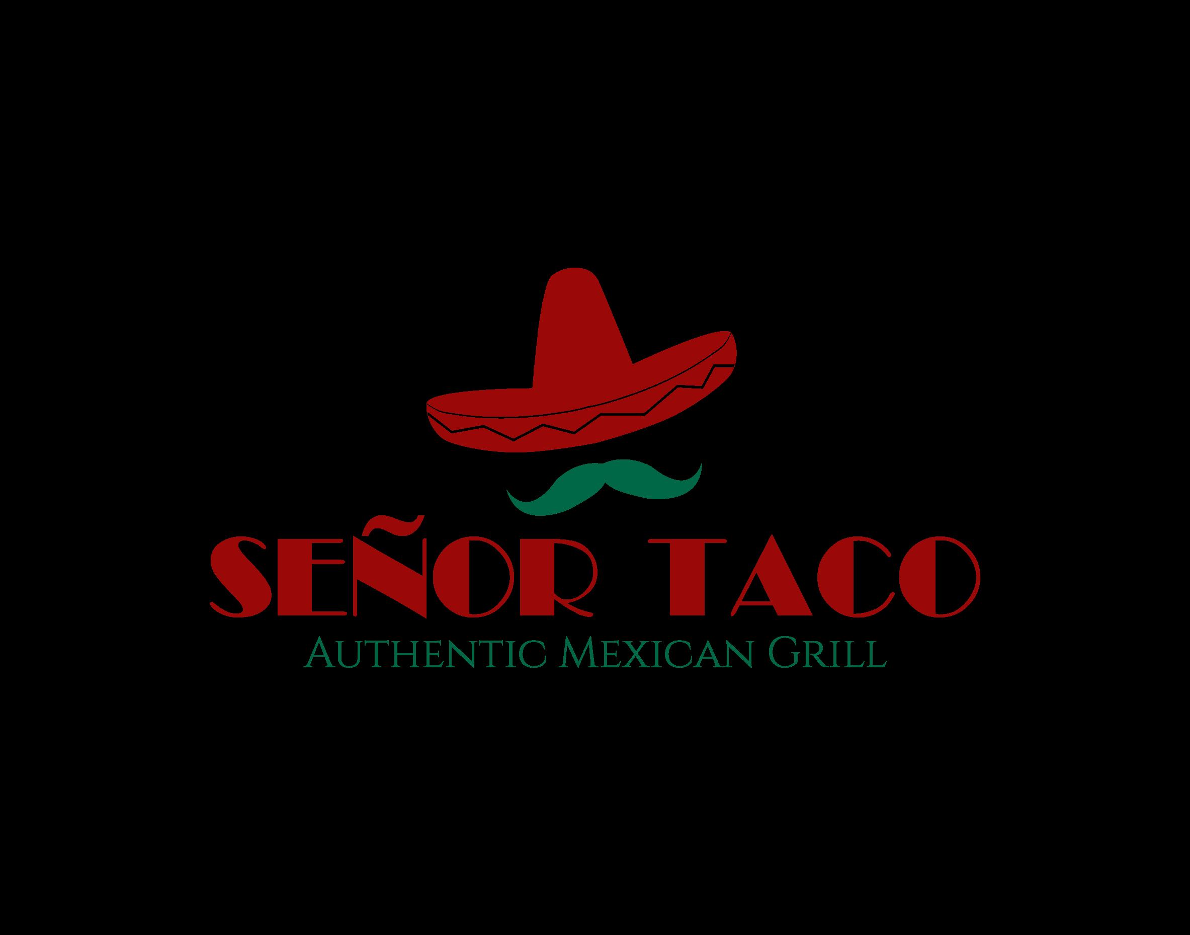 Senor Taco Taqueria