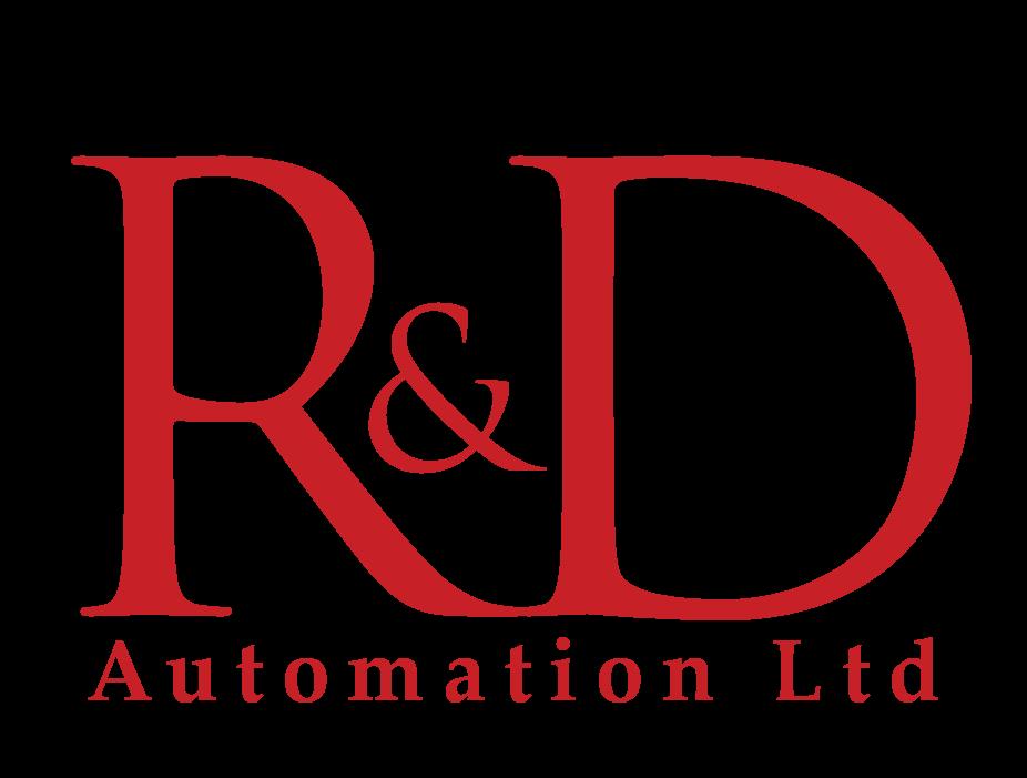 R & D Automation Ltd