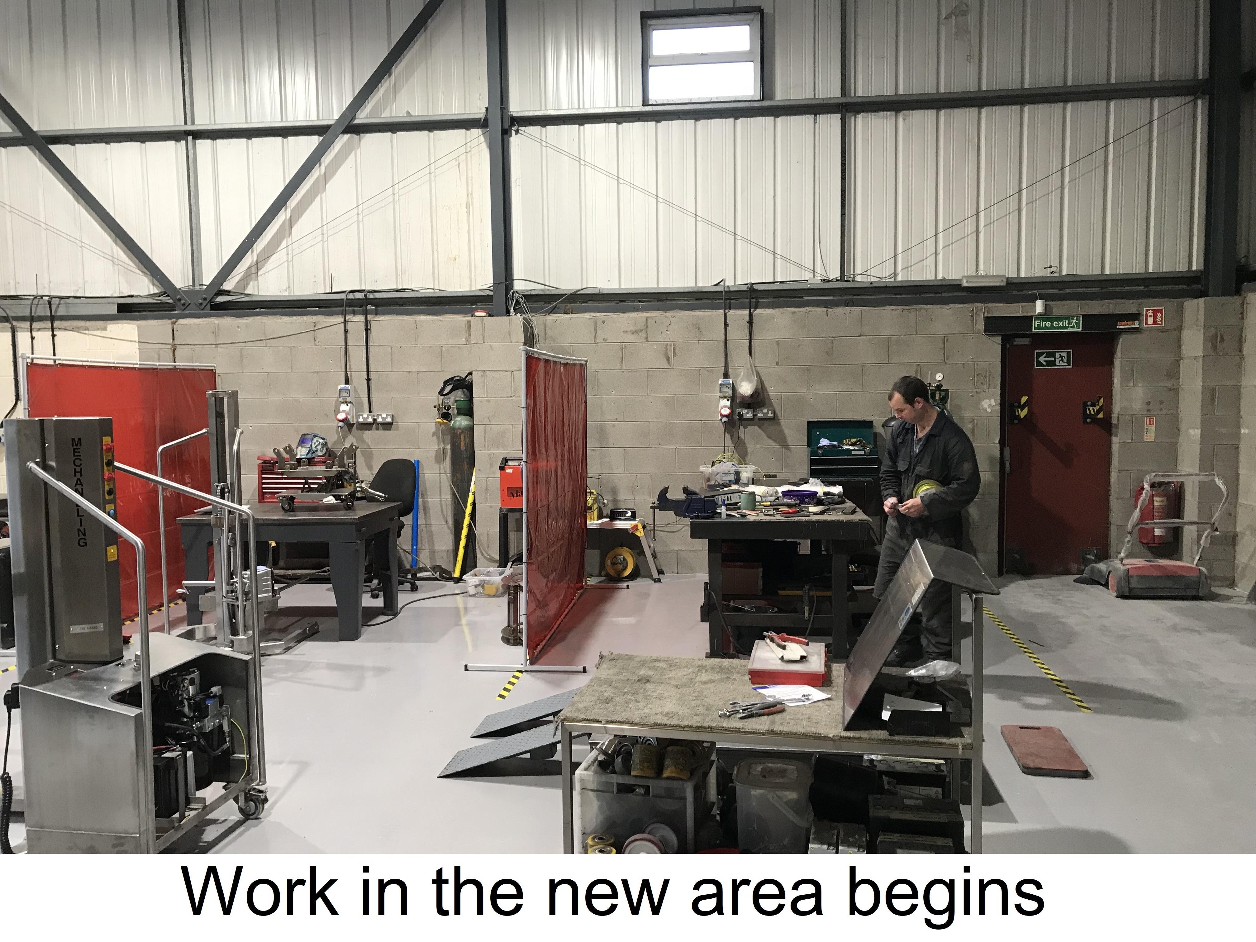 https://0201.nccdn.net/4_2/000/000/083/84e/12.-work-in-the-new-area-begins.jpg