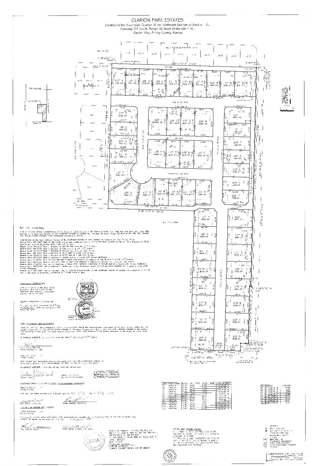 https://0201.nccdn.net/4_2/000/000/083/84e/1629-clarion-park-estates-filed-plat.jpg