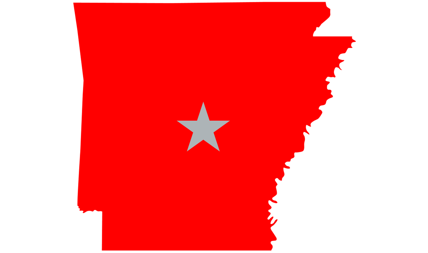 https://0201.nccdn.net/4_2/000/000/083/84e/Arkansas-map-1500x887.png