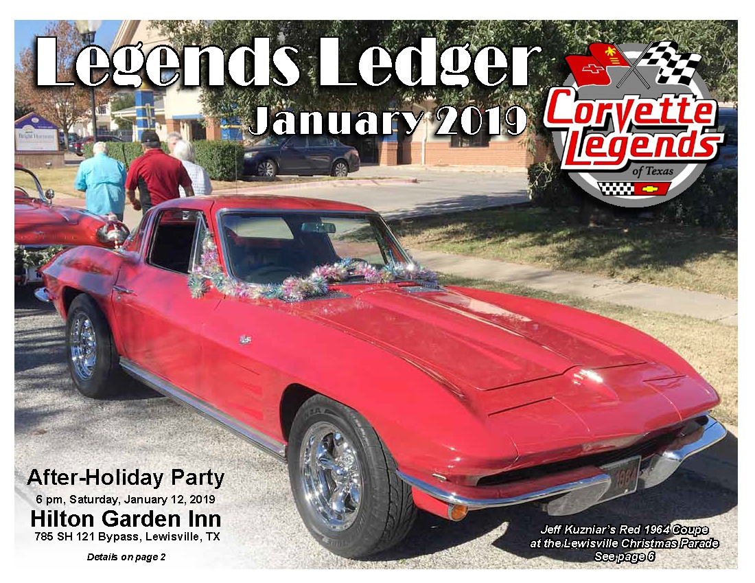 https://0201.nccdn.net/4_2/000/000/083/84e/Corvette-Legends-of-Texas-Newsletter-1-19c_Page_01-1100x849.jpg
