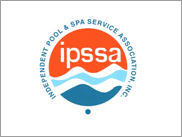 The ipssa logo||||