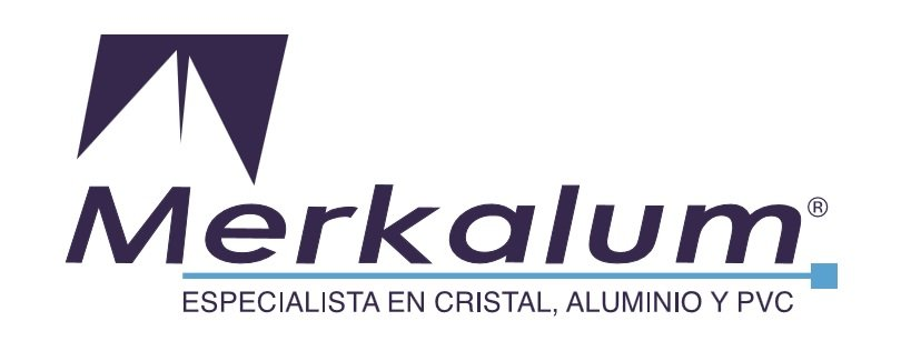 Soluciones Integrales en Cristal, Aluminio y pvc