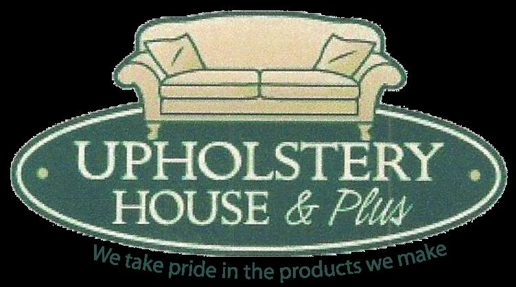 upholsteryhouseplusinc.com