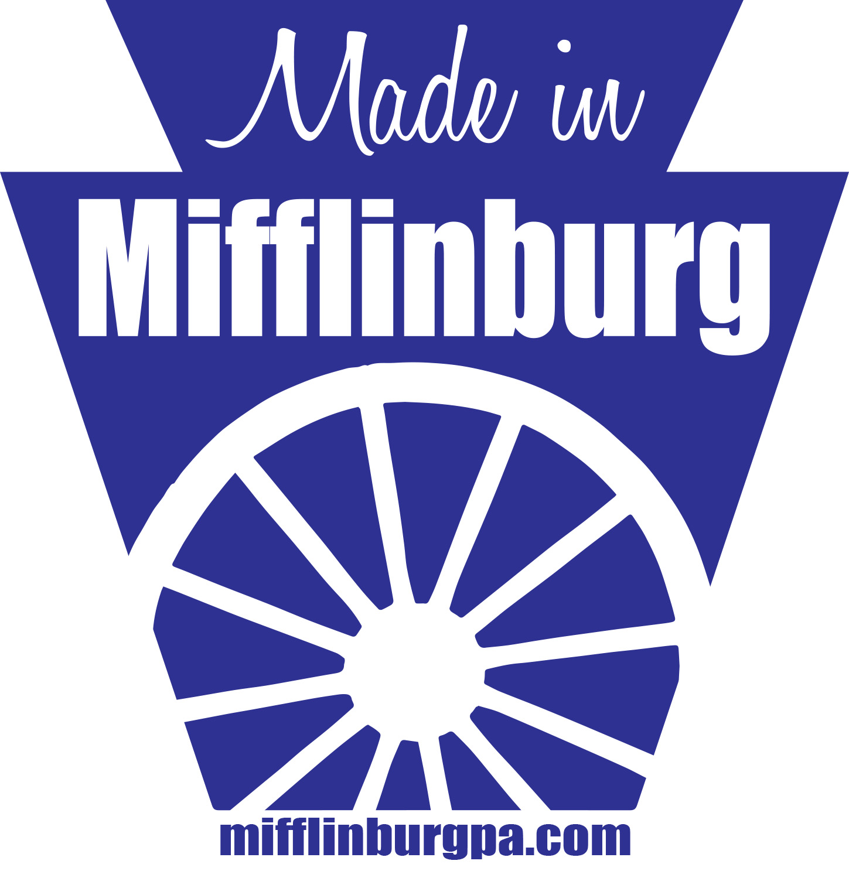 https://0201.nccdn.net/4_2/000/000/083/84e/Mifflinburg-Keystones-2.jpg