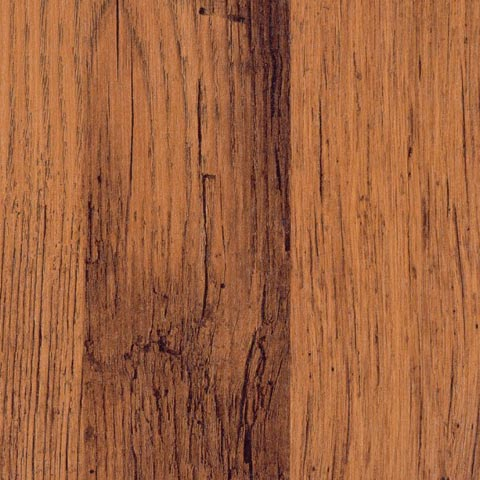 Piso laminado Tekno-Step - Clásico - Diamond Select-Oak Soul