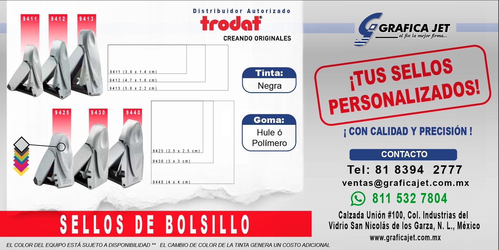 https://0201.nccdn.net/4_2/000/000/083/84e/Sellos-de-Bolsillo-1603x803.jpg