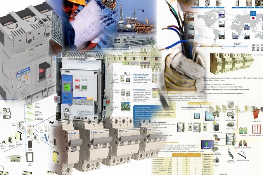 https://0201.nccdn.net/4_2/000/000/083/84e/Terasaki_AutoCollage_11_Images_2-900x600.jpg