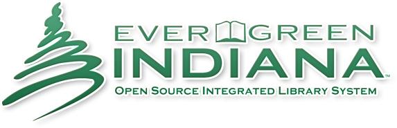 Evergeen Indiana Log In