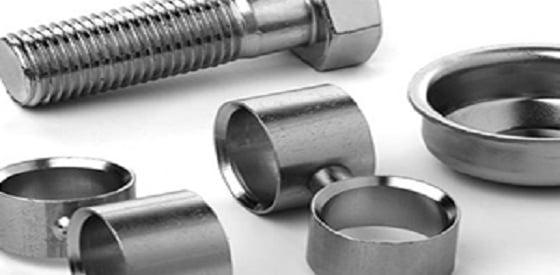 Acabados Industriales - recubrimeintos para metales