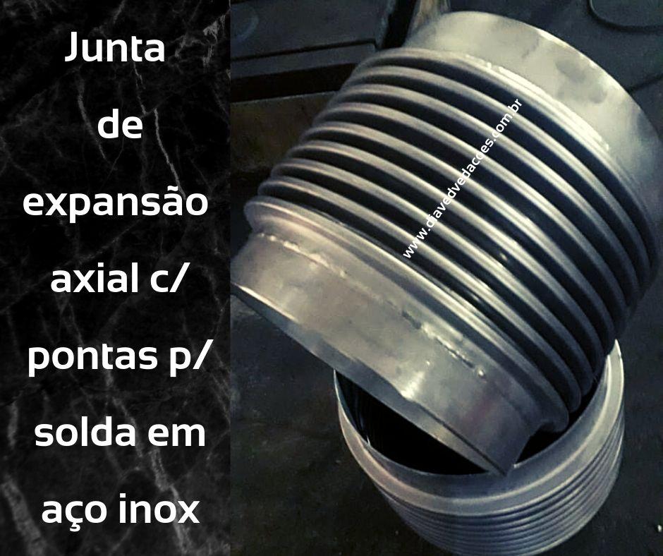 https://0201.nccdn.net/4_2/000/000/083/84e/junta-de-expans--o-axial-con-pontas-para-solda-em-a--o-inox1.jpg