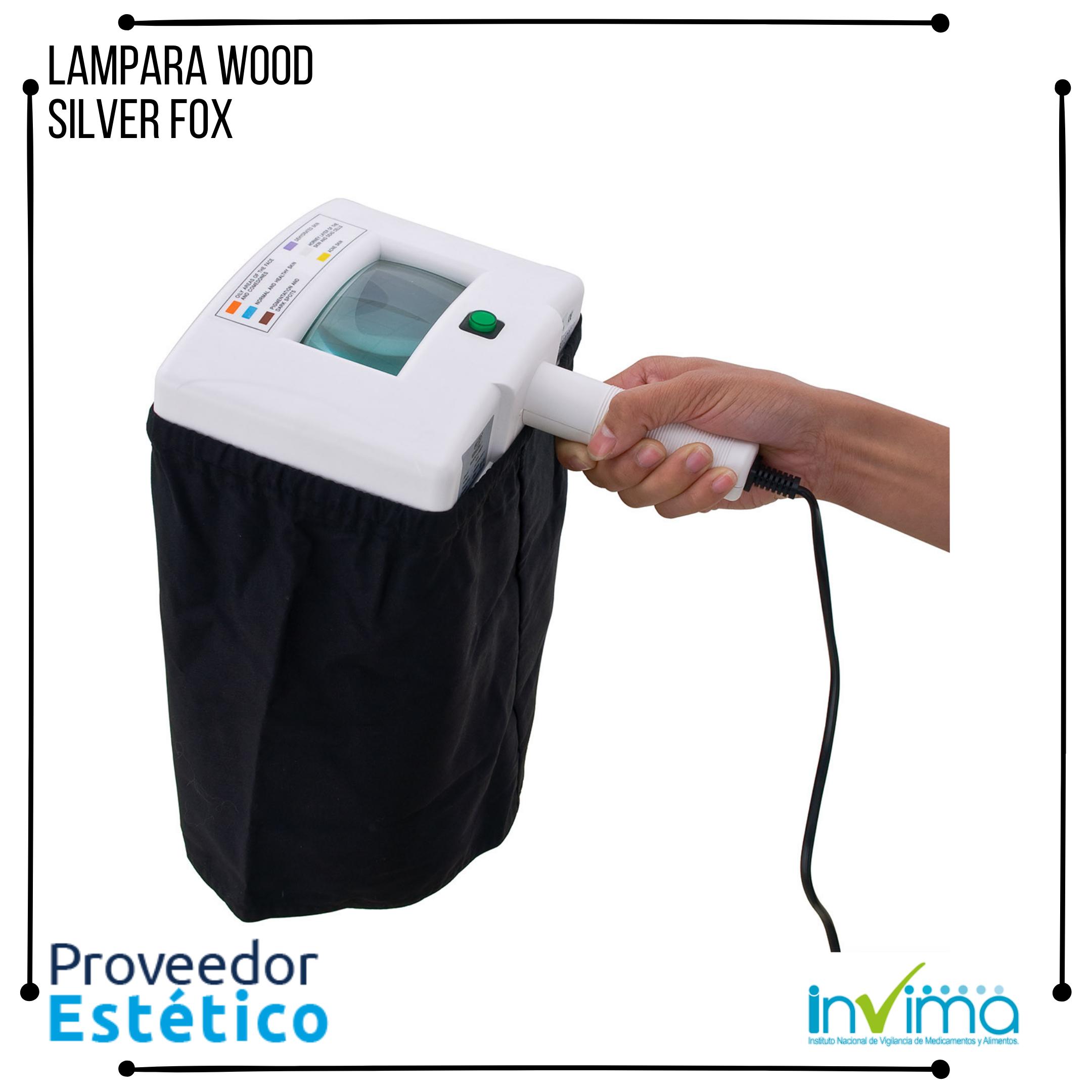https://0201.nccdn.net/4_2/000/000/083/84e/lampara-wood-silver-fox--1-.png