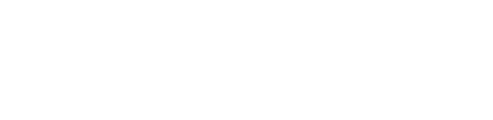 Venta de resortes – Resortes Maquilados en Acero Especial S.A. De C.V.  – Ciudad de México