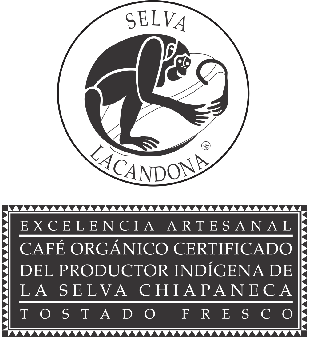 https://www.cafelaselva.com.mx/productos/