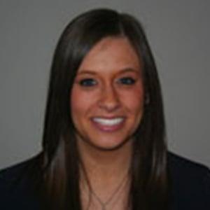 Nathalie M. Shelor, CPNP