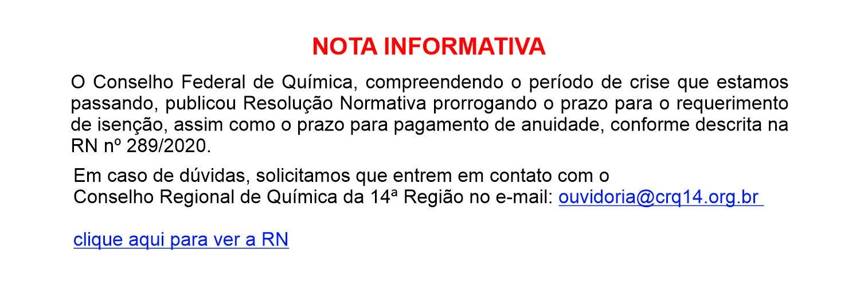 https://0201.nccdn.net/4_2/000/000/083/84e/nota-informativa-rn-aviso-1500x500.png