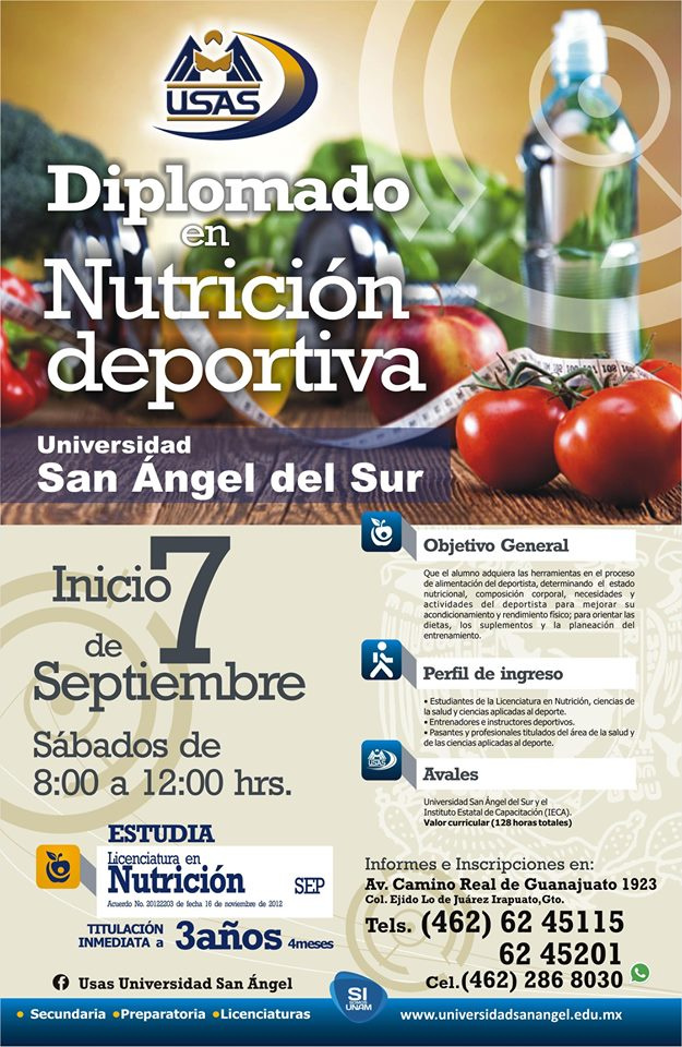 https://0201.nccdn.net/4_2/000/000/083/84e/nutricion-deportiva-625x960.jpg