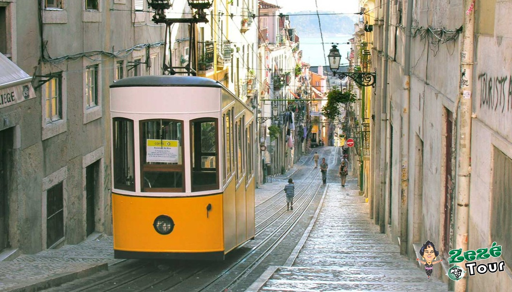 https://0201.nccdn.net/4_2/000/000/083/b0b/Europamundo---Lisboa-02--1050x600.jpg