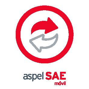 https://0201.nccdn.net/4_2/000/000/083/b0b/aspel-icono-vert_sae-movil.png