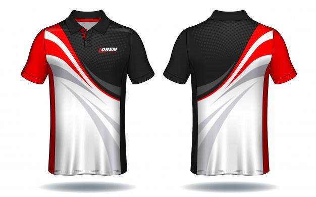 https://0201.nccdn.net/4_2/000/000/083/d1a/camiseta-polo-diseno-plantilla-jersey-deportivo_38893-116-626x390.jpg