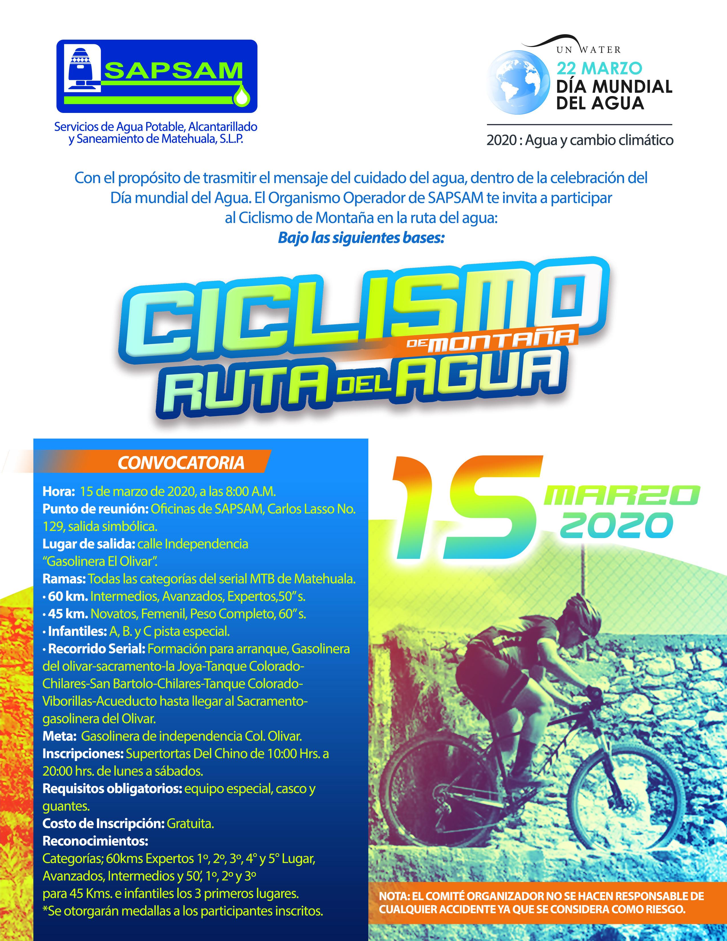 https://0201.nccdn.net/4_2/000/000/083/d1a/convocatoria-ciclismo-sapsam-2550x3300.jpg