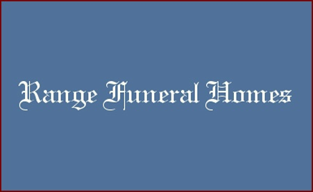 Range Funeral Homes