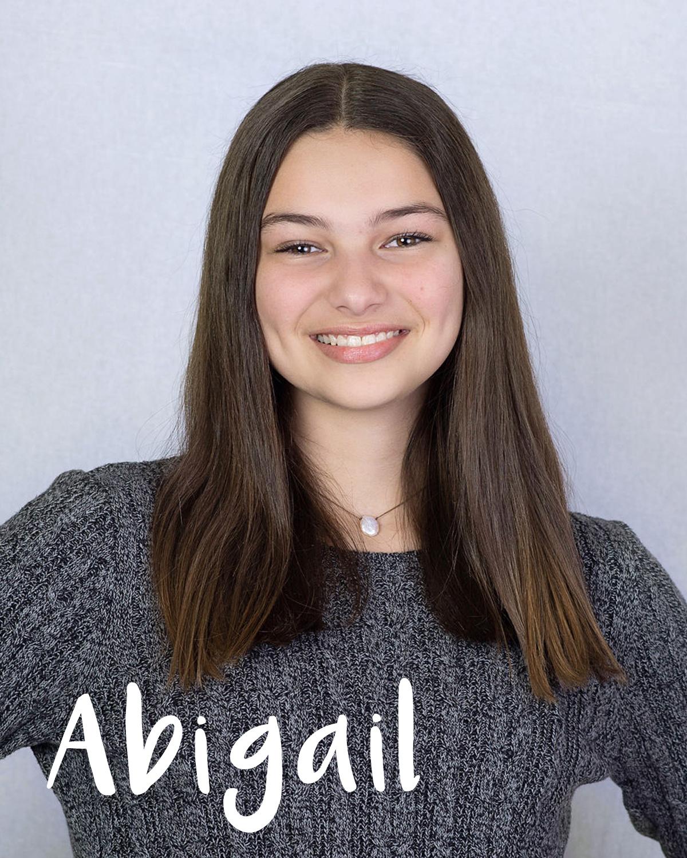 https://0201.nccdn.net/4_2/000/000/084/3b1/Abigail-1200x1500.jpg
