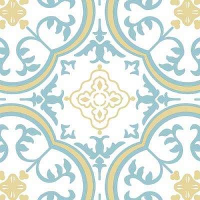 https://0201.nccdn.net/4_2/000/000/084/3b1/Color---Blue---Beige-400x400.jpg