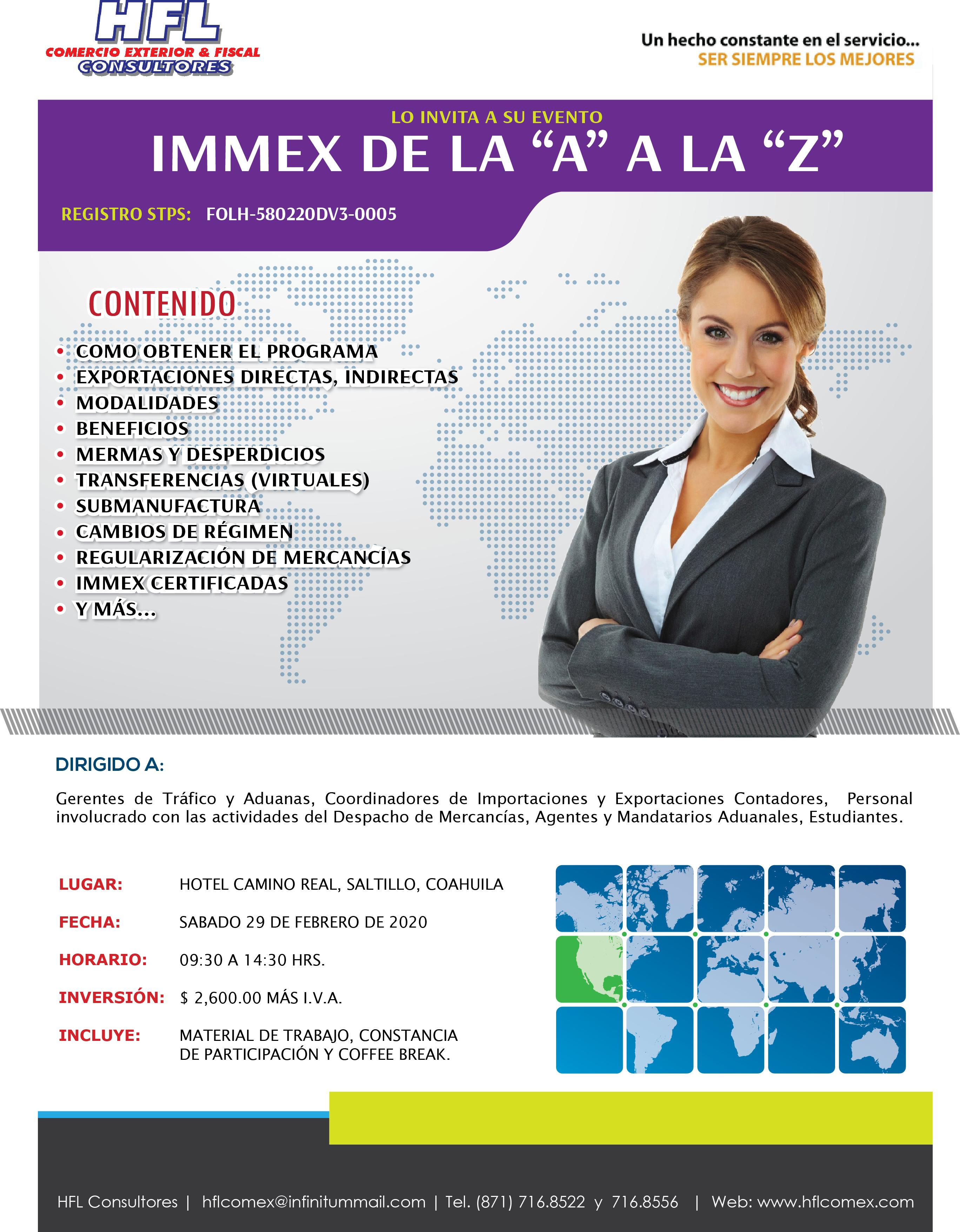 https://0201.nccdn.net/4_2/000/000/084/3b1/INMEX-DE-LA-A-A-LA-Z-2019-SALTILLO-2736x3513.jpg