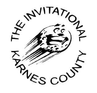 https://0201.nccdn.net/4_2/000/000/084/3b1/KARNES-CO-JUNIOR-GOLF-W-BORDER-315x300.jpg