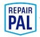 Get a repair estimate from Repair Pal